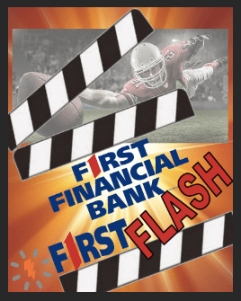 FFIN First Flash