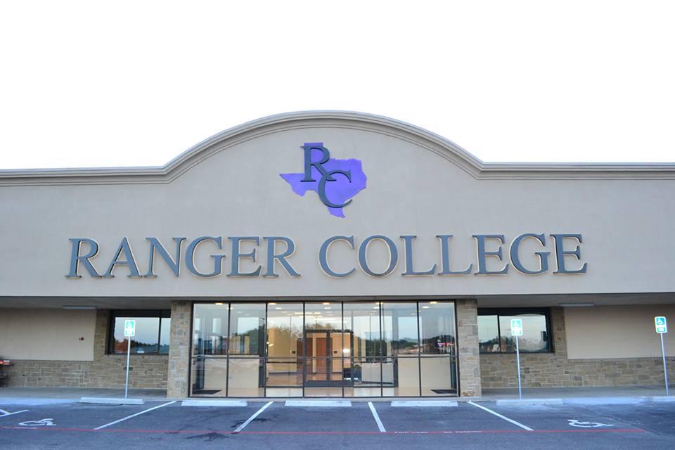 Ranger College