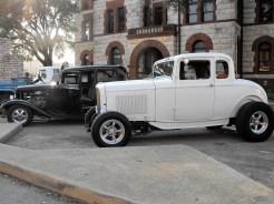 Coffee & Cars 15