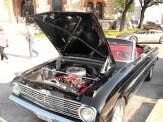 Coffee & Cars 21
