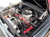 Coffee & Cars 22