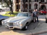 Coffee & Cars 34