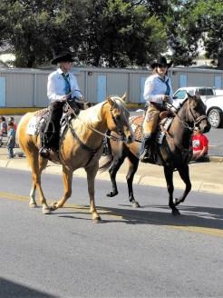 Rodeo Parade 15