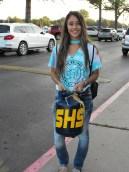 SHS Pep Rally 8