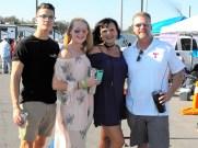 TSU Family Weekend Tailgate 21