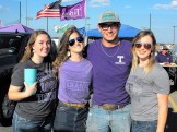 TSU Family Weekend Tailgate 39