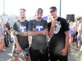 TSU Family Weekend Tailgate 43