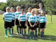 Youth Soccer 1