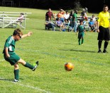 Youth Soccer 17