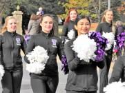 TSU Parade 10