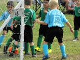 Youth Soccer 3
