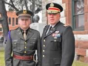 Veterans Day Ceremony 10