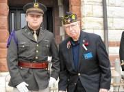 Veterans Day Ceremony 11