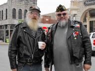 Veterans Day Ceremony 16