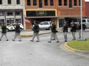 Veterans Day Ceremony 43