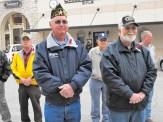 Veterans Day Ceremony 59