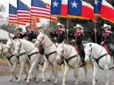 Veterans Day Parade 17