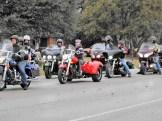 Veterans Day Parade 24