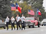 Veterans Day Parade 6
