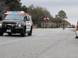 Veterans Day Parade 8