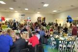 Dublin Chamber banquet 34