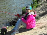 Fishing in the Park 10