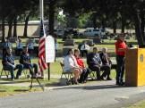 Memorial Day Service 38
