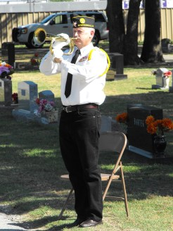 Memorial Day Service 62