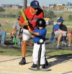 Youth Baseball 13
