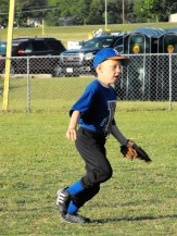 Youth Baseball 19