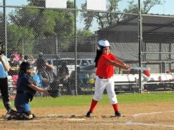 Youth Baseball 23