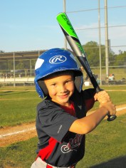 Youth Baseball 25