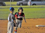 Youth Baseball 28