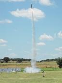 CanSat Rocket 46