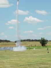 CanSat Rocket 47