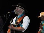 Michael Martin Murphy TexStar Ford Concert 10