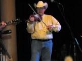 Michael Martin Murphy TexStar Ford Concert 16