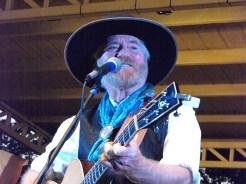 Michael Martin Murphy TexStar Ford Concert 33