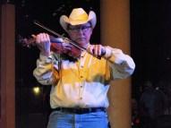 Michael Martin Murphy TexStar Ford Concert 38