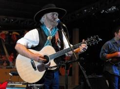 Michael Martin Murphy TexStar Ford Concert 41