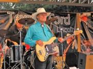 Michael Martin Murphy TexStar Ford Concert 50