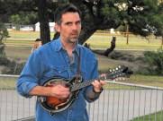 Michael Martin Murphy TexStar Ford Concert 51