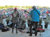 Michael Martin Murphy TexStar Ford Concert 71