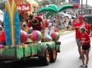 July 4th Parade 14