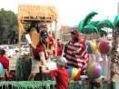 July 4th Parade 17