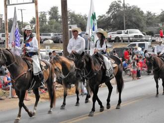 July 4th Parade 23