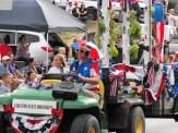 July 4th Parade 27