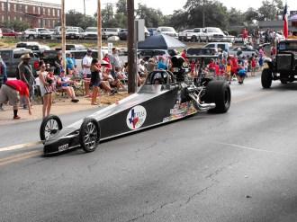 July 4th Parade 33