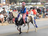 July 4th Parade 35
