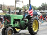 July 4th Parade 46